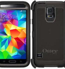 Samsung ÉTUI OTTERBOX DEFENDER POUR SAMSUNG GALAXY S5