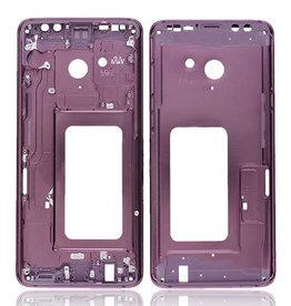 Samsung MIDDLE FRAME BEZEL SAMSUNG S9