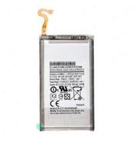 Samsung REPLACEMENT BATTERY SAMSUNG GALAXY S9