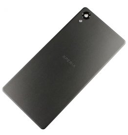 Sony BACK COVER BATTERY SONY XPERIA X PERFORMANCE