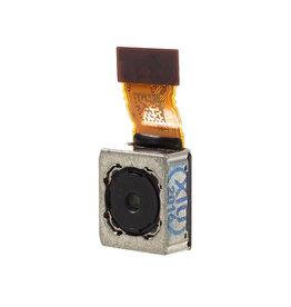 Sony BACK CAMERA  SONY XPERIA X PERFORMANCE