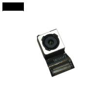 Sony BACK CAMERA SONY XPERIA XA