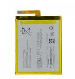 Sony REPLACEMENT BATTERY LIS1618ERPC SONY XPERIA XA