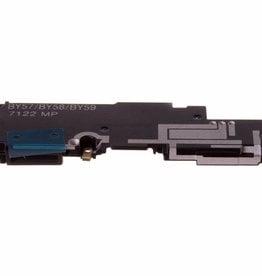 Sony LOUD SPEAKER SONY XPERIA XA1