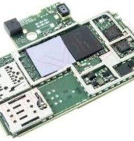 Sony MOTHERBOARD SONY XPERIA XA1