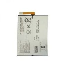 Sony REPLACEMENT BATTERY XA1