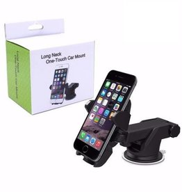 SUPPORT POUR VOITURE EASY ONE TOUCH