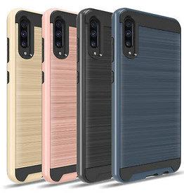 Huawei ÉTUI HUAWEI P20 PRO FUSION