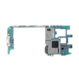 Samsung MOTHER LOGI BOARD SAMSUNG J3 PRIME J327