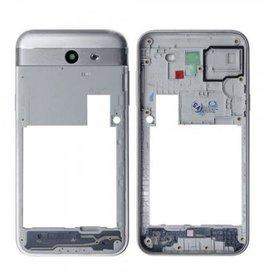 Samsung MIDDLE FRAME SAMSUNG J3 PRIME J327