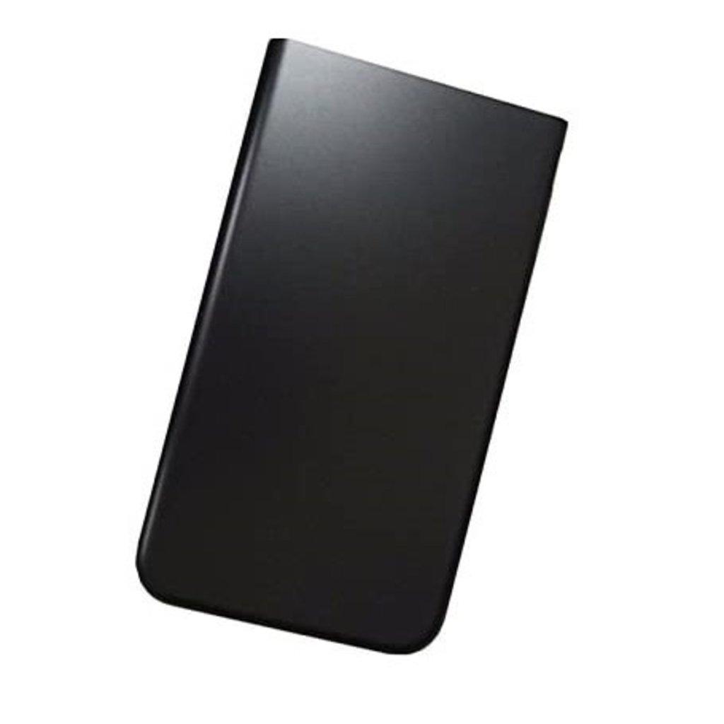 Samsung BACK COVER BATTERY SAMSUNG J3 PRIME J327