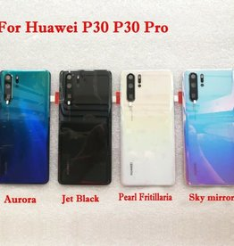 Apple BACK COVER BATTERY HUAWEI P30 PRO