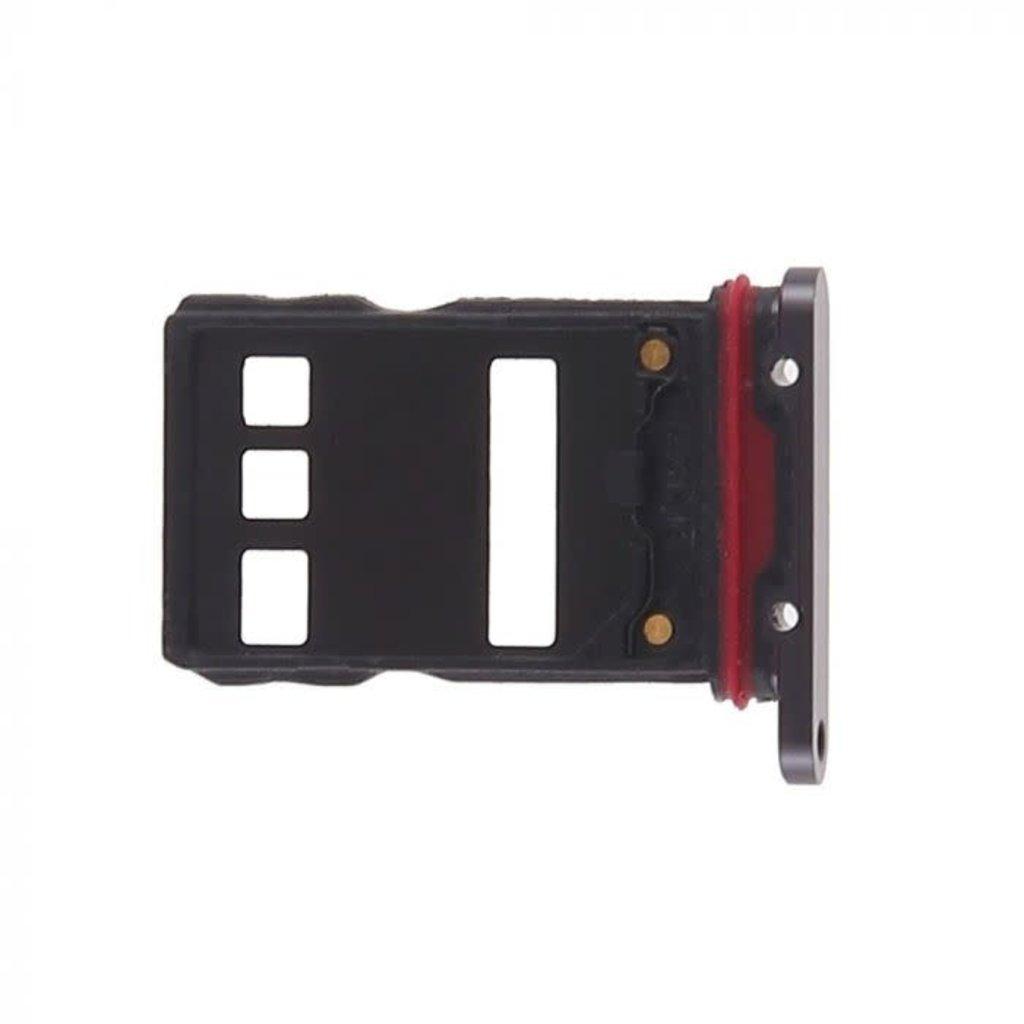 Huawei SIM SD TRAY HUAWEI P30 PRO