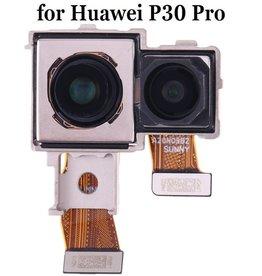 Huawei BACK CAMERA SET HUAWEI P30 PRO