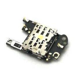 Huawei SIM SD CARD READER BOARD HUAWEI P30 PRO
