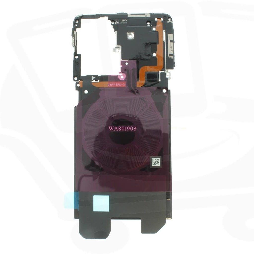 Huawei WIRELESS CHARGING ANTENNA HUAWEI P30 PRO
