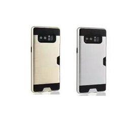LG ÉTUI LG G6 Slim Sleek Credit Card Holder