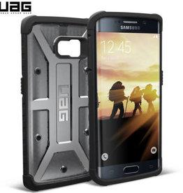 Samsung ÉTUI SAMSUNG S6 EDGE urban armor gear
