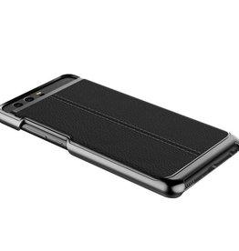 Huawei ÉTUI HUAWEI P10 Simpli mod