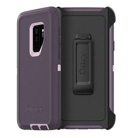 Samsung ÉTUI SAMSUNG S9 PLUS Otterbox Defender