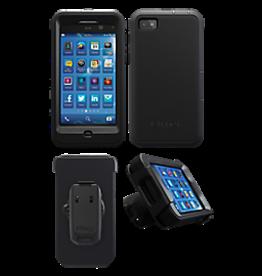 Blackberry ÉTUI BLACKBERRY Z10 Otterbox Defender