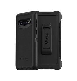 Samsung ÉTUI SAMSUNG S10 Otterbox Defender