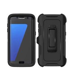 Samsung ÉTUI SAMSUNG S7 Otterbox Defender