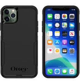 Apple ÉTUI IPHONE 11 PRO Otterbox Defender