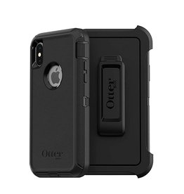 Apple ÉTUI IPHONE 11 PRO MAX Otterbox defender