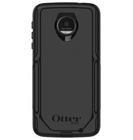 Motorola ÉTUI MOTO Z DROID Otterbox Commuter