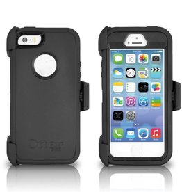ÉTUI IPHONE 5 / 5S / SE Otterbox Defender