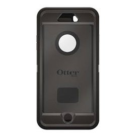 Apple ÉTUI IPHONE 6 PLUS / 6S PLUS Otterbox Defender