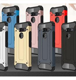 LG ÉTUI LG G8 Armor