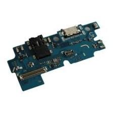 Samsung CHARGING PORT SAMSUNG A50