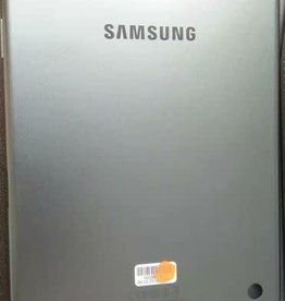 Samsung BACK COVER SAMSUNG TAB A 9.7 SPEN t550