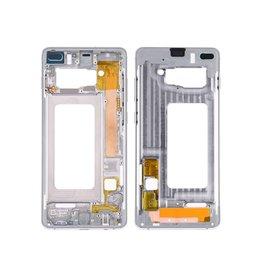 Samsung BEZEL MID FRAME SAMSUNG S10 PLUS
