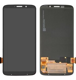 Motorola LCD DIGITIZER ASSEMBLY MOTO Z3 PLAY