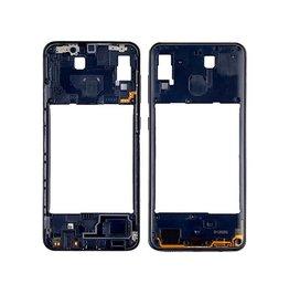 Samsung MID FRAME ZBEZEL SAMSUNG A20