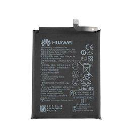 Huawei REPLACEMENT BATTERY HUAWEI MATE 20 PRO