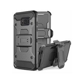 Samsung ÉTUI SAMSUNG A21S / A71 Brigade