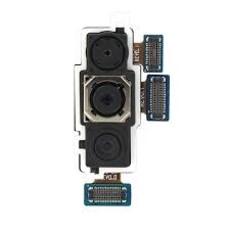Samsung BACK CAMERA SAMSUNG A50