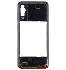 Samsung MID FRAME BEZEL SAMSUNG A50