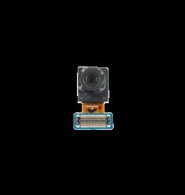 Samsung FRONT CAMERA SAMSUNG A50