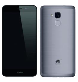 Huawei HUAWEI GR5 déverrouillé