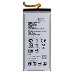 LG REPLACEMENT BATTERY LG G7/ G7 ONE