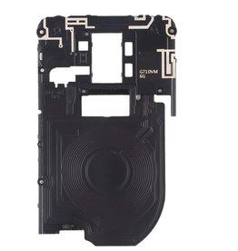 LG BACK HOUSING WITH NFC COIL LG G7