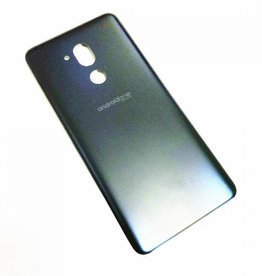 LG BACK COVER BATTERY LG G7 ONE