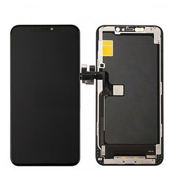 Apple LCD DIGITIZER ASSEMBLY IPHONE 11