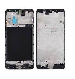 Samsung LCD HOUSING FRAME SAMSUNG A20