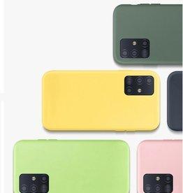 Samsung ÉTUI SAMSUNG S20 ULTRA Bonbons TPU